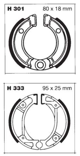 XR50 and 70 brake shoes.jpg