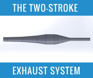 The two stroke exhaust.png