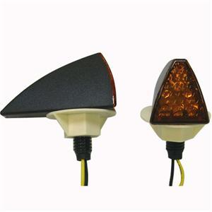 0000-DMP-Fuse---Flush-Mount-LED-Turn-Signal.jpg