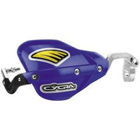 0000-cycra-pro-bend-center-reach-clamp-racer-pack-blue-mcss.jpg