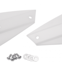123180-tr-cycra-low-profile-enduro-handshields-white-1115-42-2.png