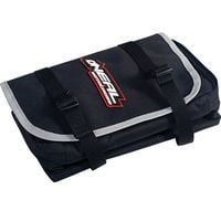 2008_oneal_racing_rear_fender_bag_black.jpg