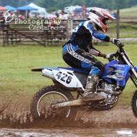 10505288_10152451283875753_5081387441182554860_n Thornwood MX.jpg