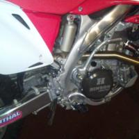 CRF450X HINSON CLUTCH COVER 3.jpg