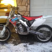 cr250r side view.jpeg
