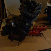 engine on table.jpg