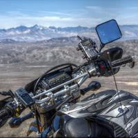 DRZ-Government Peak-TT-CU.jpg
