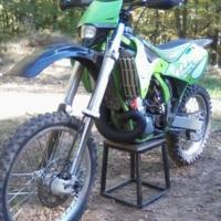 99 kx 250 almost complete 066.jpg