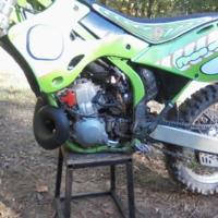 99 kx 250 almost complete 065.jpg