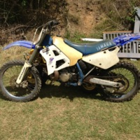 yz250 before.jpg