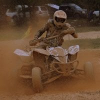 spot valley raceway quad time trials.jpg