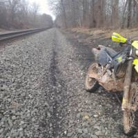 drz railroad.jpg