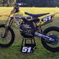 Carter Gordon's YZ250f.jpg