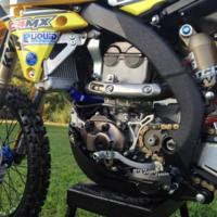 Carter Gordon's YZ250f 1.jpg