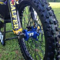 Carter Gordon's YZ250f 4.jpg