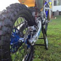 Carter Gordon's YZ250f 5.jpg