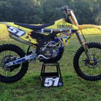 Carter Gordon's YZ250f a .jpg