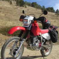 XR ride-Apex 10-16-15 2015-10-16 009.JPG
