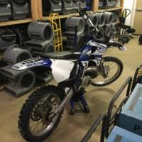Yz new graphics.JPG