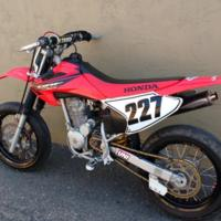 crf230 left rear green wall.jpg