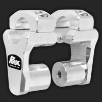 ROX SPEED FX 2 ADJUSTABLE PIVOTING RISER.jpg
