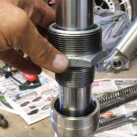 2014-09-11 XII Seating Front Shock Seal.jpg