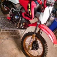 2001XR70R modified.jpg