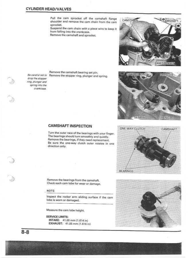 Honda_XR650R_Service_Manual 124.jpg