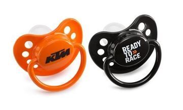 KTM has these too.jpg