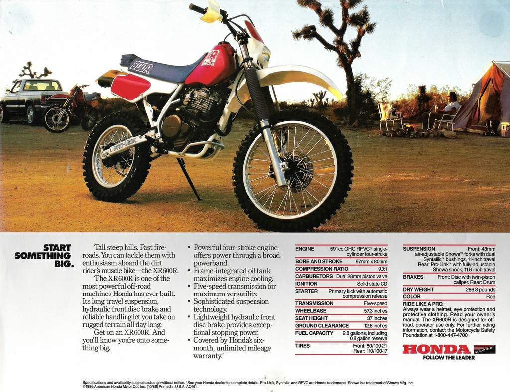 XR600R Advertisement.jpg