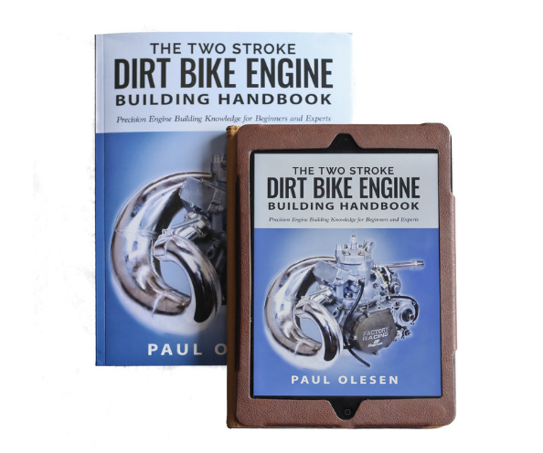 5a148ebd8fed2_TheTwoStrokeDirtBikeEngineBuildingHandbookeBookandPrintBookversionsavailable.png.24be2b2d960fcbfa4a6aeb29d47355ad.png