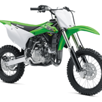 2018 kx 85.png