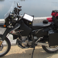 DRZ400S.png
