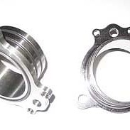 Fastech-CR125-O-ring-Exhaust-Manifold.jpg