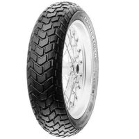 Pirelli_MT60-R_Rear_Tire.jpg