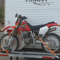 XR400_04_2.PNG