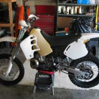 cr500_small_recent.jpg