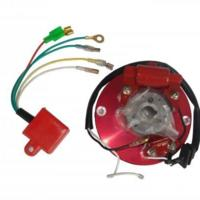 sell_inner_rotor_kit_magnetic_flying_wheel_igniter_for_pit_bike_engine_lifan_140cc_etc.jpg
