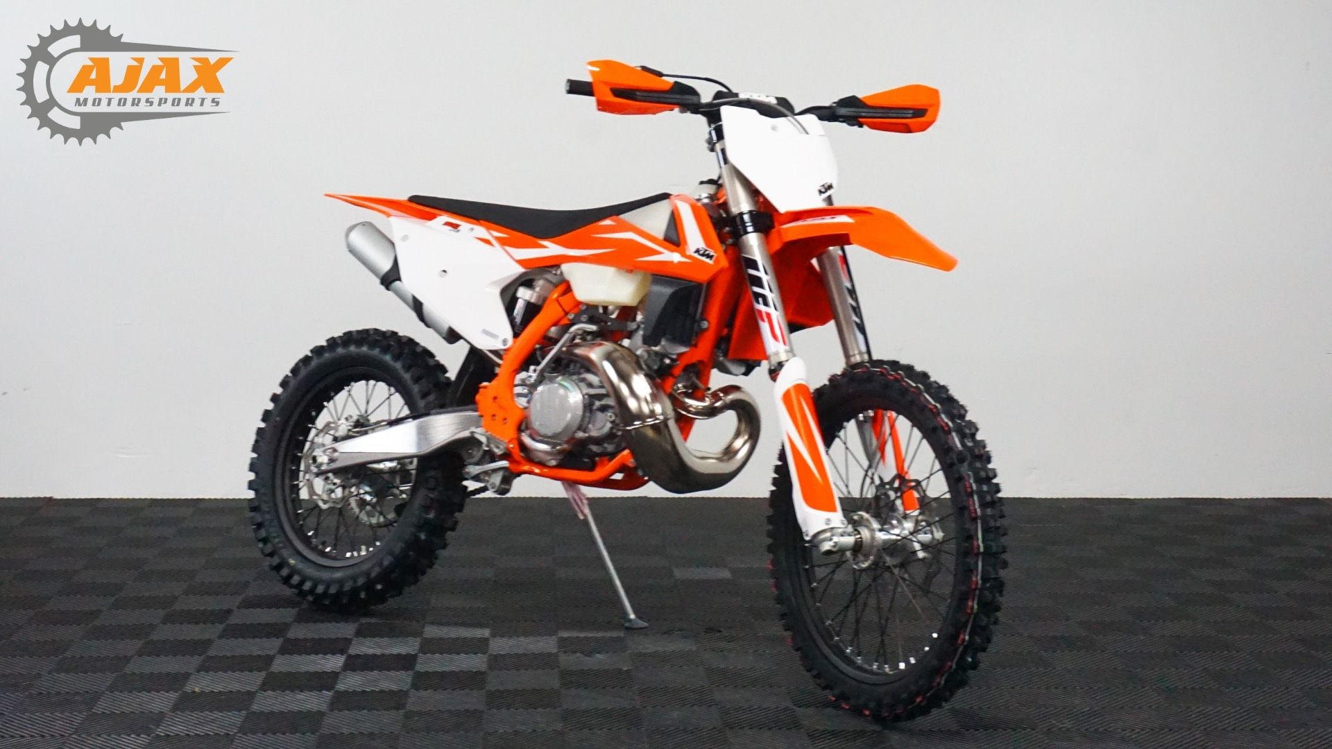 "2018 300 XC ""out the door"" prices USA KTM 2 Stroke"