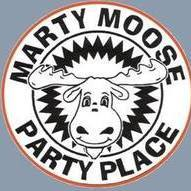 MartyMOOSE