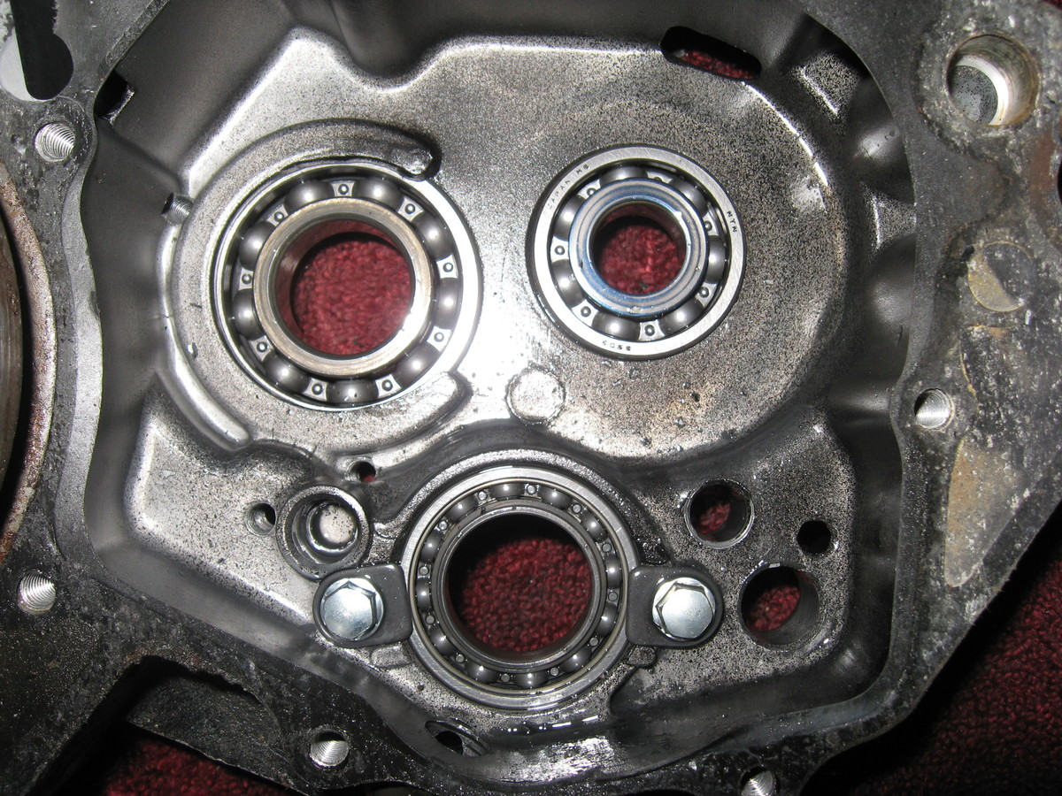 Replace Bearings.JPG