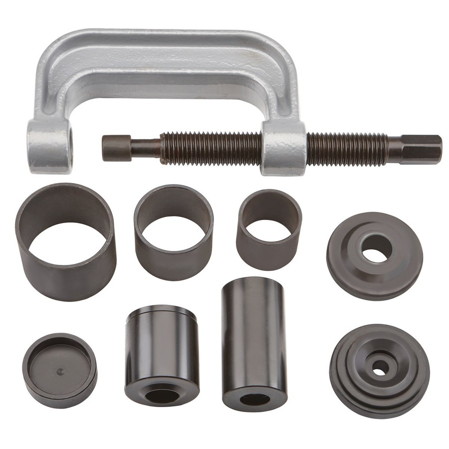 Simple Ball Joint Set.jpg