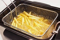 Best-Home-Deep-Fryers-For-Fish-Fries-and-More.jpg.02933c32e0a4722622f5d9dfeba31e3e.jpg