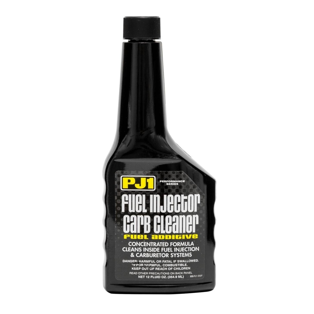 Does Fuel Injector Cleaner Work >> Fuel Injector And Carburetor Cleaner Does It Work