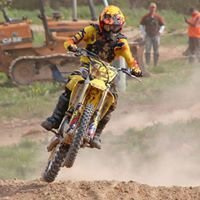 DirtbikeRiderRaes02