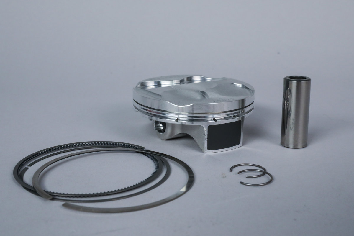 Wiseco 4-Stroke Piston Kit