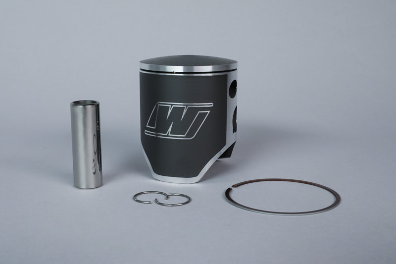 KTM TPi Two-Stroke Piston