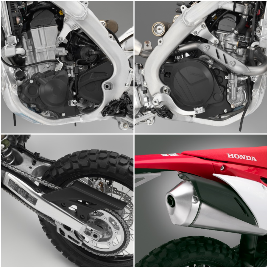 crf450_quiet_tech_collage.png