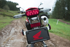 19 Honda CRF450L_Beauty_2.jpg