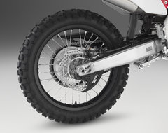 19 Honda CRF450L_wheel R.jpg